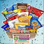Care Package for Students
