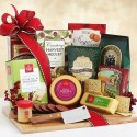 Tidings to You: Holiday Cutting Board Gift Set