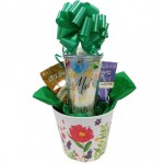 Make Today Amazing Gift Basket