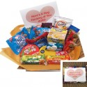 Hugs from Home Care Package