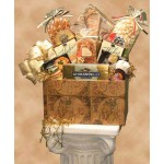Classic Globe Gift Box - Medium