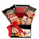Doctor's Orders Get Well Gift Box - Medium