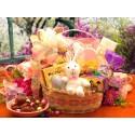 Easter Extravaganza Basket - Large