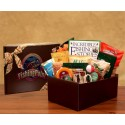 Fisherman's Point Gift Pack