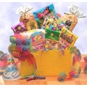 Gift Box to Say Happy Birthday - Medium