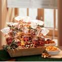 Go Nuts - Premium Nuts & Snacks Assortment