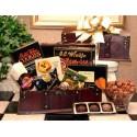 Gourmet Desk Caddy - Medium