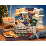 Home Sweet Home Gift Box - Medium