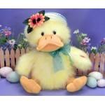 Singing Daisy Duck