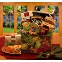 The Bistro Gourmet Gift Box