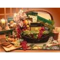 The Kosher Gourmet Gift Basket - Medium