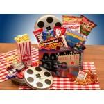 You're a Superstar Movie Gift Box - Medium