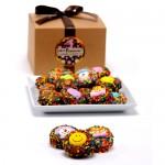 Birthday Oreo Gift Box