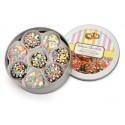 Confetti Celebration Oreos® Tin of 16