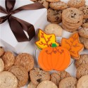 Happy Autumn Signature Cookie Gift Box