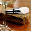 Personalized Wine Bottle Stopper