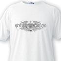Personalized Groomsman T-Shirt Epic