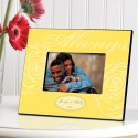 Personalized Couple's Always Picture Frame