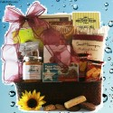 Brunch Gourmet Gift Basket