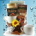Doctor in the House  Get Well Gift Basket