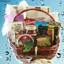 Extravaganza  Food Gift Basket