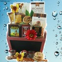 K-Cup For Mom Mothers Day Gift Basket