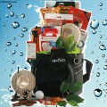 I'd Rather be Golfing Golf Gift Basket