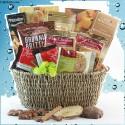 Slice of Heaven Cookie Gift Basket
