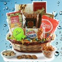You're the Best! Admin Day Basket