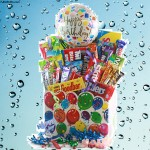 Best Birthday Gift Basket Birthday Gift Basket