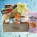 Gluten Free Goodness Gluten Free Gift Basket