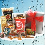 K-Cup Madness Gift Basket Classic
