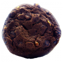 Double Chocolate Chip Walnut